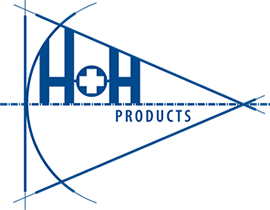 H & H Products